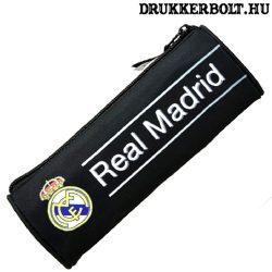 Real Madrid tolltartó - eredeti szurkolói termék!