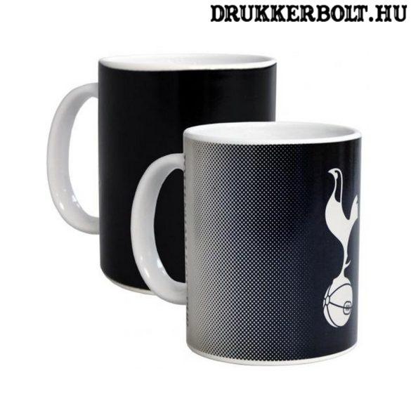 Tottenham Hotspur bögre - hőképes bögre (meleg ital hatására jelenik meg a logó)