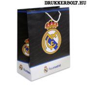 Real Madrid díszzacskó / ajándék tasak (közepes)