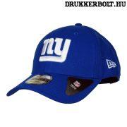 NEW ERA NFL New York Giants baseball sapka - eredeti, hivatalos termék - ONFIELD 5950 sapka