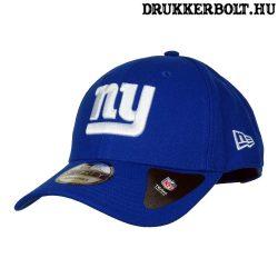 NEW ERA NFL New York Giants baseball sapka - eredeti, hivatalos termék - ONFIELD 5950 snapback
