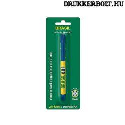 Brasil toll - brazil toll Brazília szurkolóknak