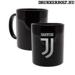 Juventus FC bögre (hőképes) - hivatalos klubtermék