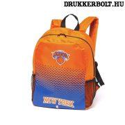 New York Knicks hátizsák - eredeti, hivatalos NBA hátitáska