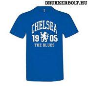 Chelsea póló - hivatalos Chelsea szurkolói póló