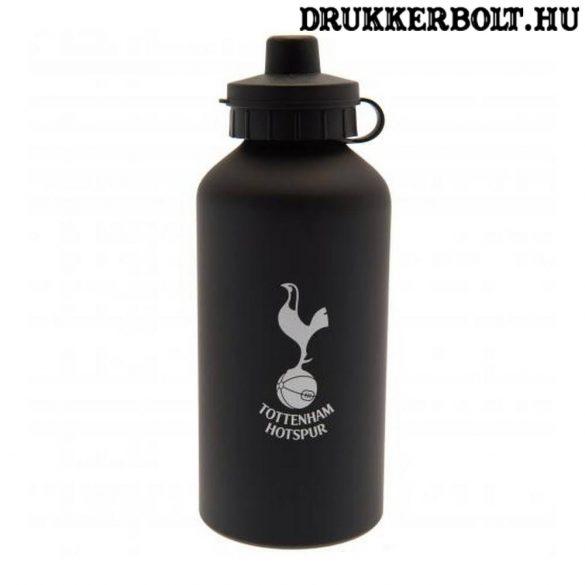 Tottenham Hotspur aluminium kulacs / termosz (hivatalos,hologramos klubtermék)