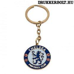 Chelsea FC kulcstartó - eredeti, hivatalos klubtermék