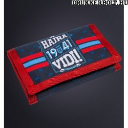 Videoton pénztárca - Videoton ajándék