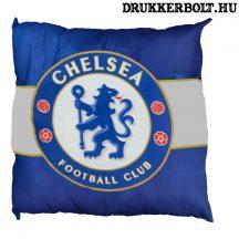 """Chelsea FC """"True Blue"""" kispárna - eredeti, hivatalos Chelsea klubtermék !!!!"""