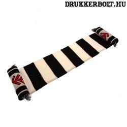 Fulham sál - szurkolói sál (eredeti, hivatalos klubtermék)