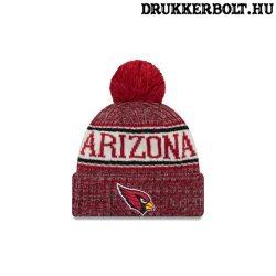 Arizona Cardinals NFL sapka - Cardinals kötött sapka (New Era)