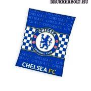 Chelsea takaró - liszenszelt, hivatalos klubtermék