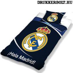 05d3012ee1 Real Madrid ágynemű garnitúra / szett - hivatalos, eredeti klubtermék (100%  pamut)