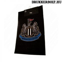 Newcastle United szőnyeg - hivatalos klubtermék