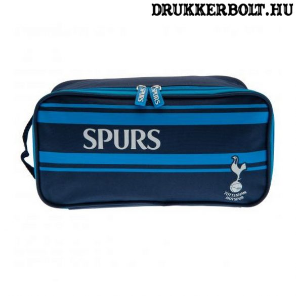 Tottenham Hotspur kistáska - eredeti, hivatalos klubtermék!