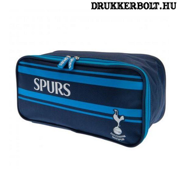 Tottenham Hotspur kistáska - eredeti 3722ad8822