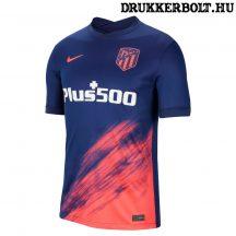 Adidas Real Madrid mez (idegenbeli) - eredeti, hivatalos klubtermék!