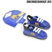 FC Barcelona mini focicipő - eredeti klubtermék