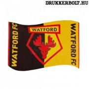 Watford FC zászló - Watford óriás zászló