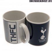 Tottenham Hotspur bögre - eredeti Spurs bögre