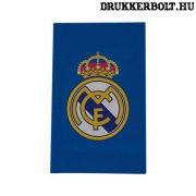 Real Madrid FC szőnyeg - hivatalos klubtermék