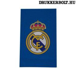 Real Madrid - Spanyol csapatok - Labdarúgás   Focicsapatok ... ca066872ec
