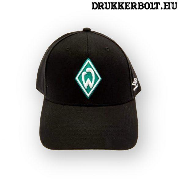 Werder Bréma baseball sapka - Umbro Werder Bremen baseball cap