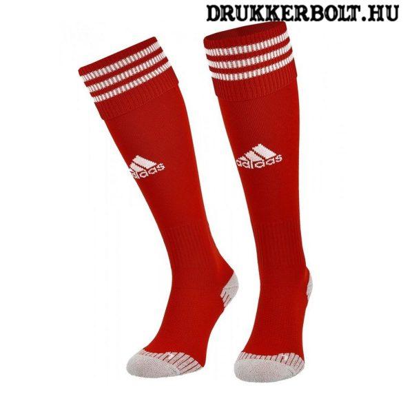 Adidas Magyarország sportszár (piros) - magyar válogatott sportszár