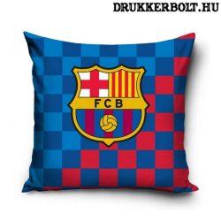 FC Barcelona díszpárna / kispárna - hivatalos FCB klubtermék