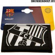 FCB Barcelona pénztárca - Barca klubtermék