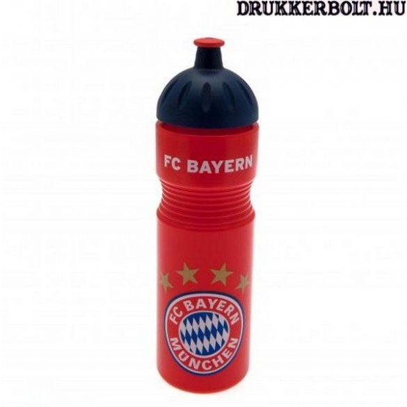 Bayern München óriás kulacs (hivatalos,hologramos klubtermék)