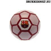 FC Barcelona mini focilabda - 1-es méretű Barca labda