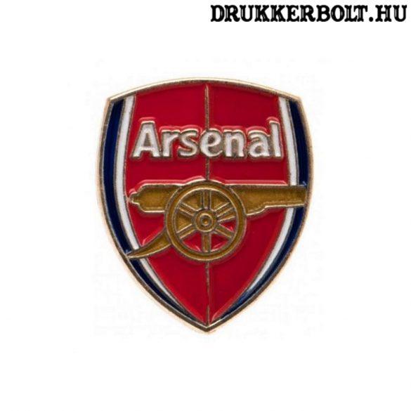 Arsenal FC jelvény - Arsenal kitűző