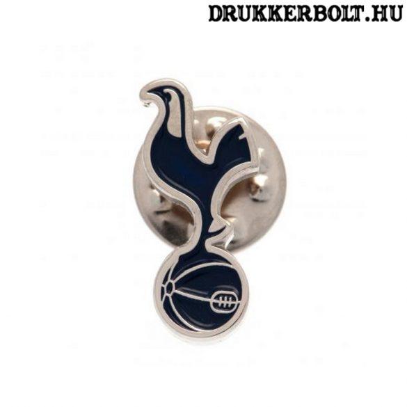 Tottenham Hotspur kitűző - Spurs jelvény