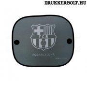 FC Barcelona oldalsó napárnyékoló (többféle méretben és kivitelben) - 2 db-os szett
