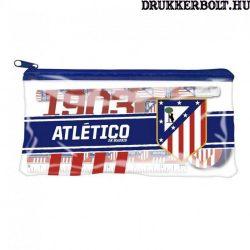 Atletico Madrid 5 darabos iskolai szett - eredeti, liszenszelt klubtermék!