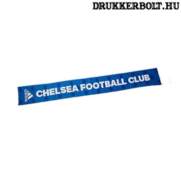 Adidas Chelsea sál - eredeti szurkolói sál