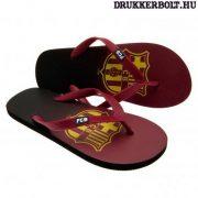 FC Barcelona papucs- Hivatalos FCB flip-flop papucs