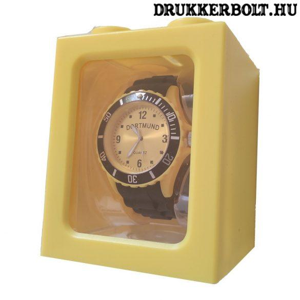 Viper Dortmund karóra  - Dortmund szurkolói termék
