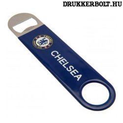 Chelsea hűtőmágnes sörnyitóval - eredeti, hivatalos Chelsea FC termék