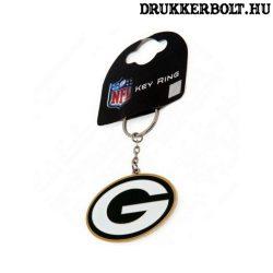 Green Bay Packers NFL kulcstartó - eredeti, hivatalos klubtermék