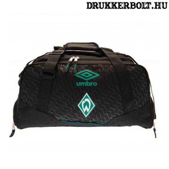 Umbro Werder Bremen válltáska - hivatalos klubtermék