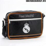 Real Madrid oldaltáska (liszenszelt klubtermék)