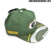 NEW ERA NFL Green Bay Packers baseball sapka - eredeti, hivatalos termék - NE Onfield 9Fifty 950 hímzett sapka