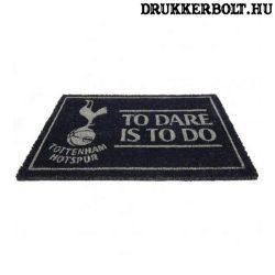 Tottenham Hotspur lábtörlő - hivatalos termék