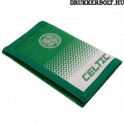 Celtic pénztárca - hivatalos klubtermék