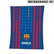 FC Barcelona takaró - hivatalos klubtermék
