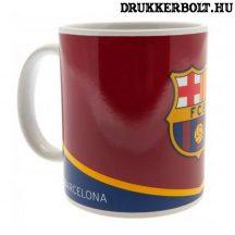 """F.C. Barcelona pohár / bögre """"1899"""" - hivatalos FCB termék"""