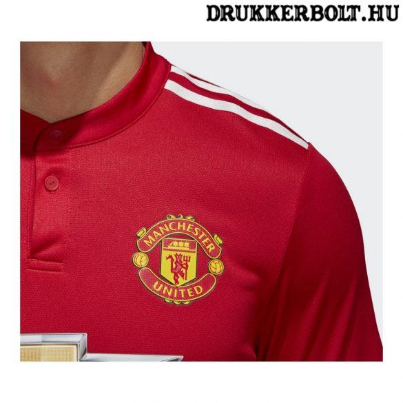 Manchester United mez - eredeti, hivatalos Adidas klubtermék