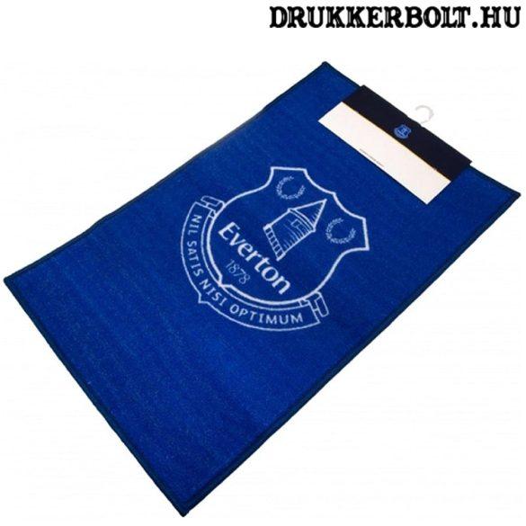 Everton szőnyeg - hivatalos klubtermék